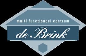 MFC 'de Brink' Sleen
